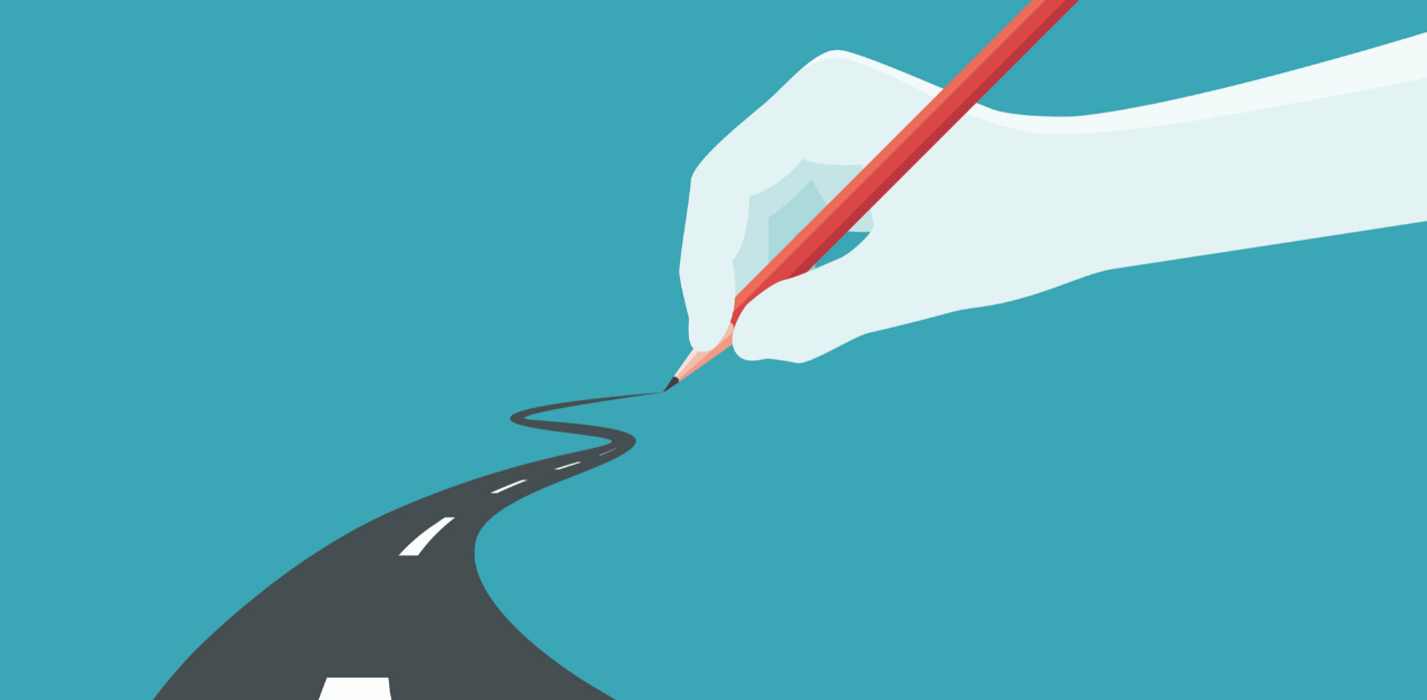5 Suggerimenti per i Change Practitioners nella loro carriera